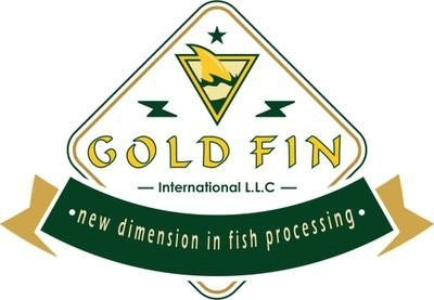 Gold Fin LLC becomes fully operational in Sultanate of Oman